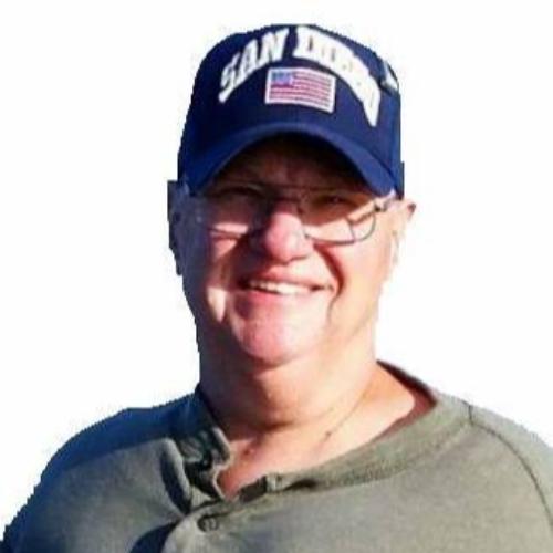 Tim White avatar