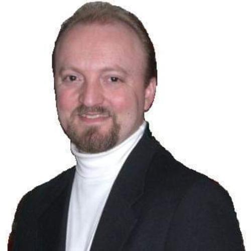 Wilson Spencer avatar