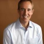 Andy Stanley avatar