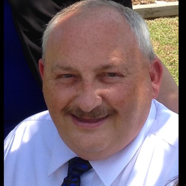 Joe Robbins avatar