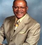 Alvin Hathaway, Sr. avatar