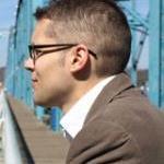 Dillon Burroughs avatar