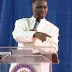 Freedom From Satanic Prison Sermon by Daniel Olukoya, Isaiah