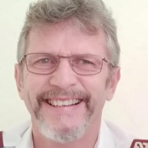 Andrew Moffatt avatar