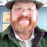 Robert Malcolm avatar