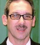 David Tack avatar