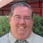 George Rennau avatar