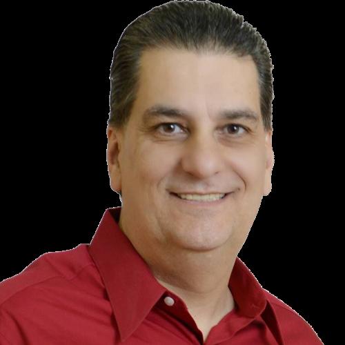7 Pasos Para La Victoria Sermon by Juan Quintero, 1