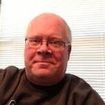PAUL STERRETT avatar