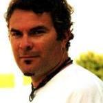 Kyle Gray avatar