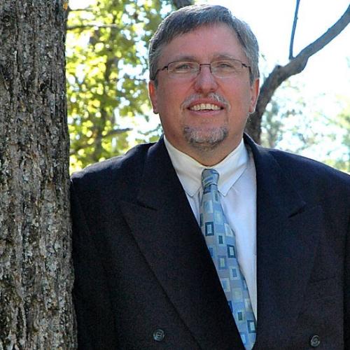 Steve Malone avatar