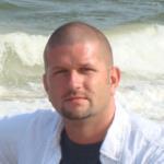 Wayne Sutton avatar