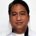Oscar P. Lopez, Jr. avatar