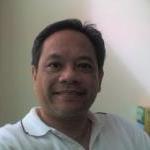 Manuel Mapa avatar