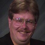 Keith Harms avatar