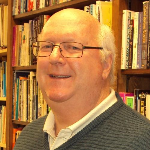 David McClain avatar