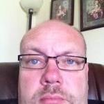 Mike Fogerson avatar
