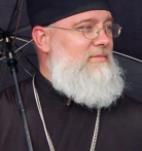 John A. Peck avatar