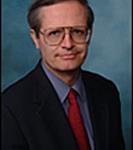 Paul Fritz avatar