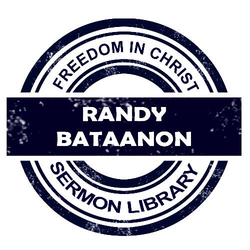 Randy Bataanon avatar