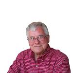 Ken Jarman avatar