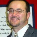 Bruce Landry avatar