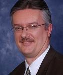 Darryl Blahovich avatar