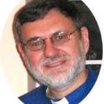 Revd. Martin Dale avatar