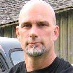Ken Hubbard avatar