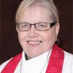 Pastor Catherine Graham avatar