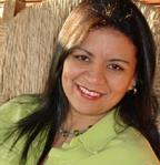 Kelly Cabrera  avatar