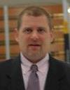 Pastor Johnathan Bloch avatar