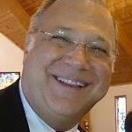 Neal Gray avatar