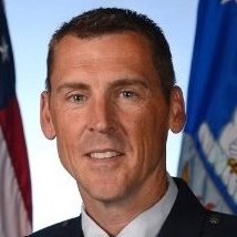 Randy Croft avatar