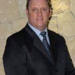 Hylton Davidson avatar