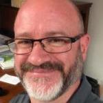 Brian La Croix avatar