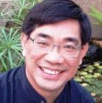 Wah Lok Ng avatar