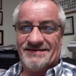 Joel W. Lohr avatar