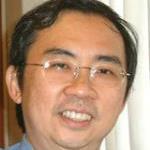 Yuen Woh Voon avatar