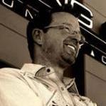 John Wagner avatar