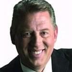 John Maxwell avatar