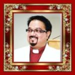 V.p. Singh avatar