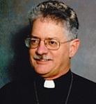 Fr. Frank Gough avatar