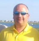 Kent Meeler avatar