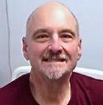 James Westervelt avatar