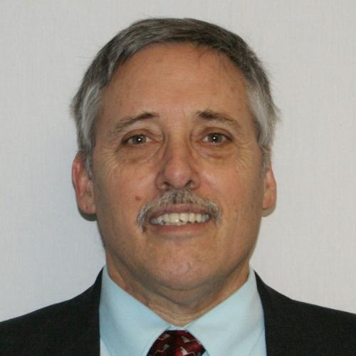 Doug Fannon avatar