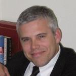 David Whitten avatar