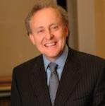 James O. Davis avatar