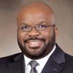 H.B. Charles Jr.  avatar