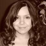 Madai Ramirez avatar
